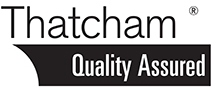 Thatcham Quality Assured Logo